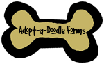 Adopt-a-Doodle Forms